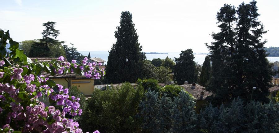 Chalet Hotel Galeazzi, Gardone Riviera, Lake Garda, Italy - lake view rooms.jpg